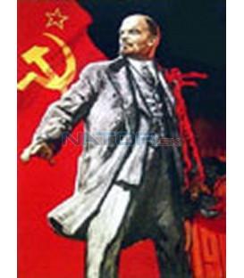 Diktátoři 2 - Lenin DVD