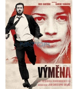 Výmena (Switch) DVD