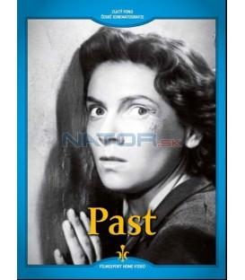 Past DVD