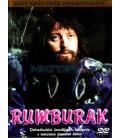 Rumburak DVD