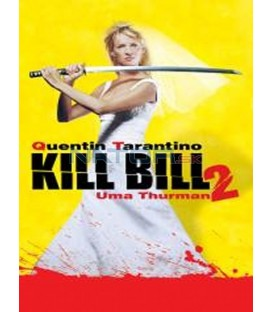 Kill Bill 2 (Kill Bill: Vol. 2)