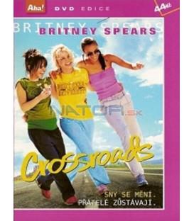 Crossroads (Crossroads) DVD