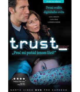 Trust DVD
