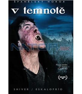 V temnotě DVD