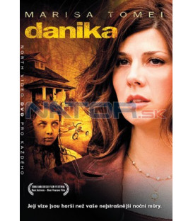 Danika DVD