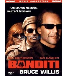 Banditi(Bandits)