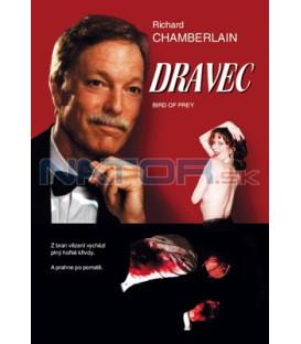 Dravec DVD