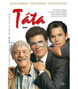 Táta DVD