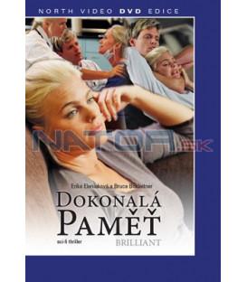 Dokonalá paměť DVD