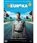 Heuréka - město divů 06