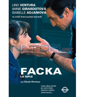 Facka DVD
