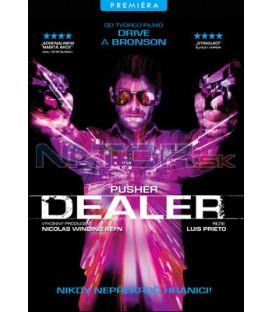 Dealer DVD