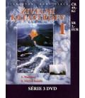 Živelní katastrofy I (Anatomy of Disaster) DVD