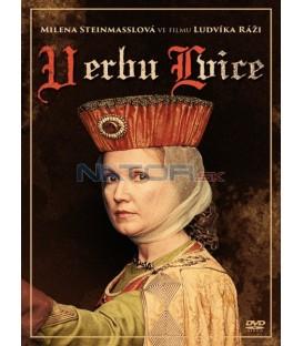 V erbu lvice DVD