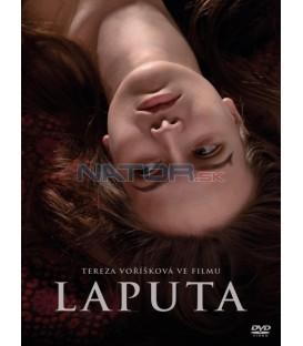 Laputa (Laputa) DVD