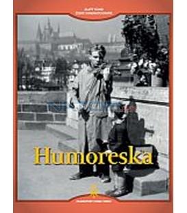 Humoreska  DVD