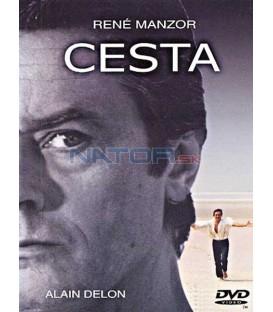 Cesta(Le Passage)