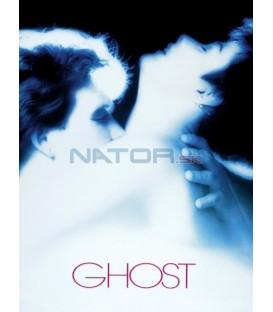 Duch 1990 (Ghost - Special Edition) - Blu-ray  STEELBOOK