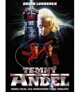 Temny anděl  (Dark Angel) DVD