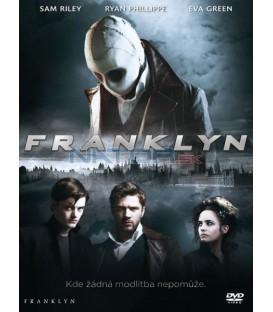 Franklyn (Franklyn)