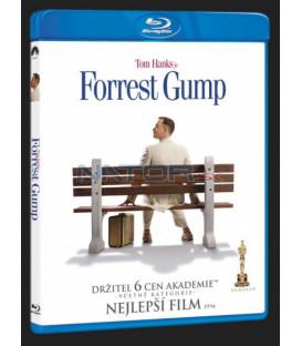 Forrest Gump (Forrest Gump) Blu-ray