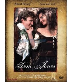 Tom Jones (Tom Jones)