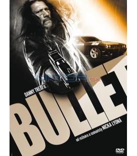 BULLET - DVD