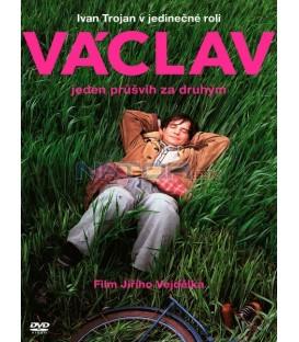 Václav (Václav) DVD