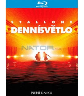 Denní světlo (Daylight) Blu-ray