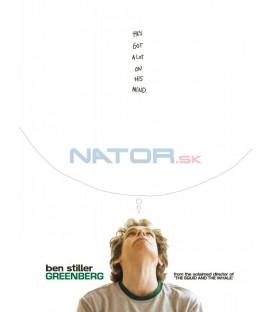 Greenberg DVD