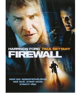 Firewall DVD