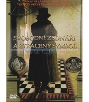 Svobodn Zedni A Ztracen Symbol The Lost Symbol Truth Or