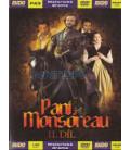 Paní z Monsoreau - II. díl (La dame de Monsoreau) DVD