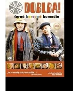 Doblba! DVD