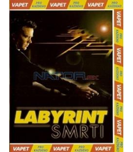 Labyrint smrti (Kovak Box, The)