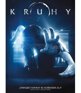 Kruhy (Rings) DVD