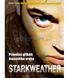 Starkweather(Starkweather)