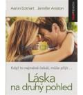 Láska na druhý pohled (Love Happens) DVD