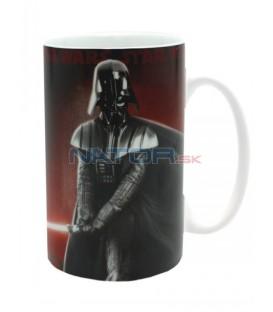 Hrnek Star Wars - Darth Vader 460ml