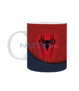 Hrnek Spiderman 320ml