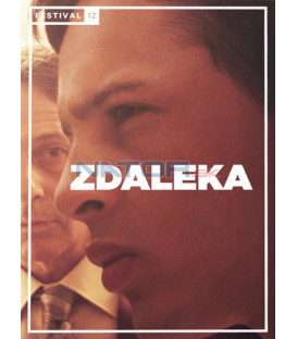 Zdaleka (From Afar) DVD