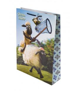 Dárková taška Ovečka Shaun, jumbo 6