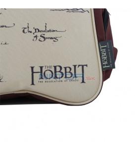Batoh Hobbit