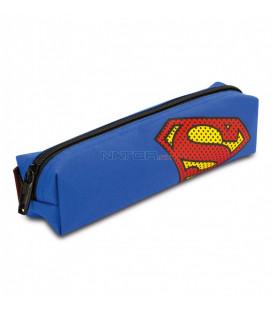 Školní penál etue Superman – POP