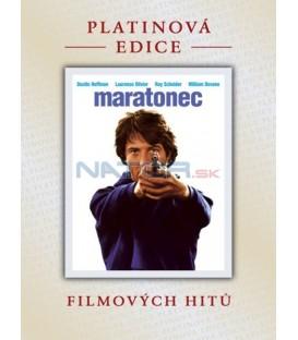 Maratónec(Marathon Man)
