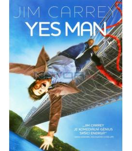 Yes Man (Yes Man)