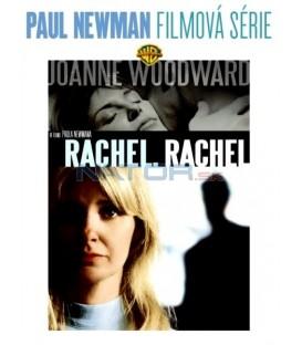 Rachel, Rachel(Rachel, Rachel)