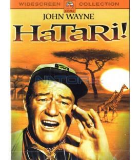 Hatari (Hatari)