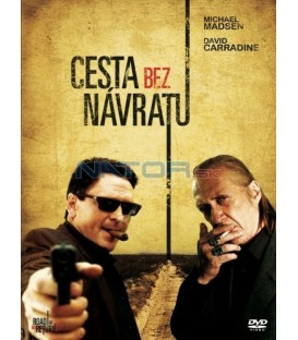 Cesta bez návratu (Road of no return)