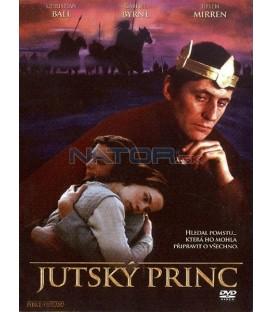 Jutský princ (Prince of Juthland)